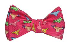 Topless Bow Tie by Southern Proper
