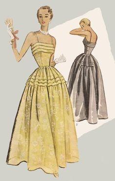 1950; McCall