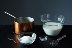 Homemade Dulce de Leche recipe on Food52