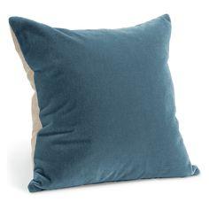 Room & Board - Mohair 18w 18h Pillow
