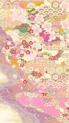 画像 : 「和風・和柄・日本的」なスマホ壁紙・待ち受けホーム画面【画像大量】210+ - NAVER まとめ