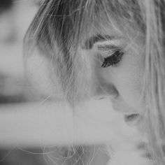 Geordane  #wedding #weddingphotography #weddingdress #weddingphotographer #casamento #bride #  #canon #felicidade #clauamorim #claudiaamorim  #portrait #retrato #instawedding #photooftheday #happiness #vestidodenoiva #fotodecasamento #fotografodecasamento #love #vestidadebranco #lapisdenoiva #yeswedding #bridetobride #bride2bride #makingof