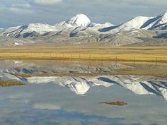 Numerous people are planning to get western Tibet private tours as it has numerous benefits such as you can travel with all the luxuries, you can start the expedition according to your convenience, etc. Book a marvelous travel agency, which is also available on the internet as they offer stupendous services at a reasonable rate.