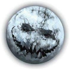 Archivo:GW1 Halloween Luna.png - Guild Wars 2 Wiki