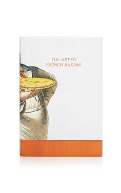 Three Volume Cookbook Set by Juniper Books - Moda Operandi