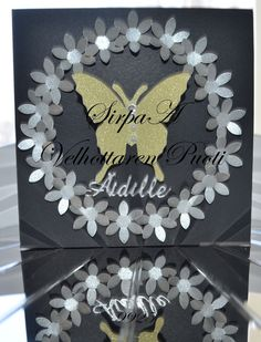 Mothers day cards  Äitienpäiväkortit Mothers Day Cards, Mall, Etsy, Jewelry, Jewlery, Jewerly, Schmuck, Jewels, Jewelery