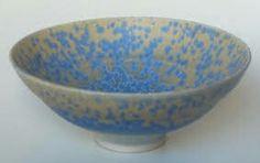 http://www.ceramiques-contemporaines-sevres.fr/outils/page_outils_bio.php