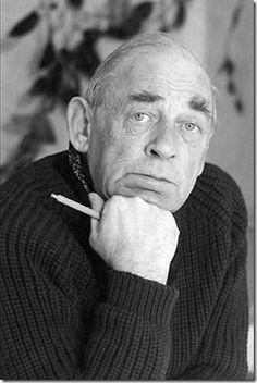 6.Alvar Aalto