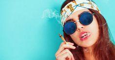 What happens when you smoke marijuana every day? - USA TODAY