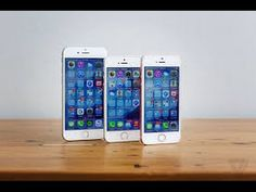 If you are currently shopping for a smartphone, then you've probably heard of the iPhone. Chances are you've seen people who have an iPhone but aren't. Best Iphone, Iphone Se, Apple Iphone, Iphone Plans, Iphone Insurance, Iphone Owner, Iphone Mobile, Science And Technology, Cool Things To Make