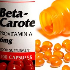9 Supplements Guys Should Never Take