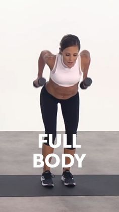 Gym Workout Videos, Abs Workout Routines, Barre Workout, Easy Workouts, At Home Workouts, Cardio, Fitness Workout For Women, Fitness Tips, Before Wedding