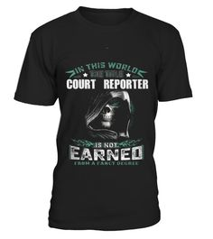 # Best Court Reporter t shirt hoodies back Shirt .  shirt Court Reporter t-shirt hoodies-back Original Design. Tshirt Court Reporter t-shirt hoodies-back is back . HOW TO ORDER:1. Select the style and color you want:2. Click Reserve it now3. Select size and quantity4. Enter shipping and billing information5. Done! Simple as that!SEE OUR OTHERS Court Reporter t-shirt hoodies-back HERETIPS: Buy 2 or more to save shipping cost!This is printable if you purchase only one piece. so dont worry, you…