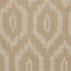 Save on Duralee products. Free shipping! Always first quality. Find thousands of patterns. SKU DL-15468-120. $5 swatches.