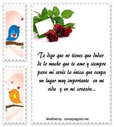 poemas de amor para San Valentin,tarjetas y mensajes del dia del amor y la amistad; http://www.consejosgratis.net/saludos-comerciales-por-el-dia-de-los-enamorados/