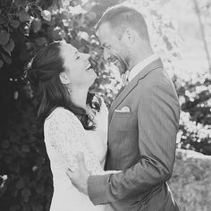 Lake Chelan Wedding, wedding photography, vineyard wedding, portland wedding photographer