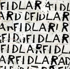 "Watch FIDLAR Perform ""No Waves"" and ""Whore"""