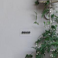 Small Space Interior Design, Interior Design Living Room, Interior Decorating, Futuristic Architecture, Architecture Details, Gray Interior, My New Room, Beautiful Homes, House Design