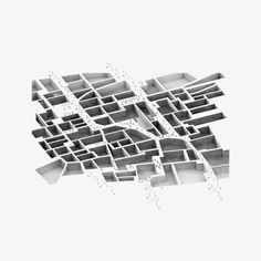 Image result for space drawing architecture