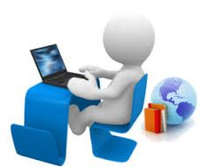 Lexicalworks.com provide professional creative translation and transcreation and copy-writing services.