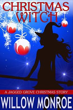 Free and Hot New Release Cozy Mysteries for the Weekend Ahead - SARAH JANE WELDON