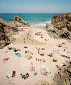 Praia Piquinia 16/08/11 13h26