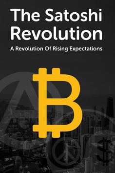 The Satoshi Revolution – How and Why Government Outlawed Private Money - Bitcoin News http://mybtccoin.com/the-satoshi-revolution-chapter-2-how-and-why-government-outlawed-private-money-3/
