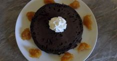 Hungarian Cake, Hungarian Recipes, Pancakes, Muffin, Pudding, Breakfast, Desserts, Food, Morning Coffee