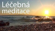 NEJLEPŠÍ ZE SVĚTA NA PODÍVANOU - YouTube Tarot, Pretty Photos, Yoga Meditation, Reiki, Mantra, Affirmations, Youtube, World, Beach