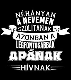 nehanyan_nevemen_1255