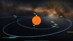 ScreenShot from Game prototype