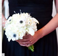all white + anemone bouquets | http://media.theknot.com/ImageStage/Objects/0003/0050522/large_image ...
