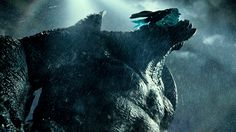 www.pacific rim | Holy Crap I Loved Pacific Rim