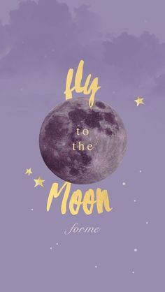 Good Quotes IPhone Wallpaper Moon The good quotes iPhone Wallpapers. Iphone Wallpaper Moon, Tumblr Wallpaper, Aesthetic Iphone Wallpaper, Screen Wallpaper, Cool Wallpaper, Aesthetic Wallpapers, Wallpaper Quotes, Beautiful Wallpaper, Wallpaper Ideas