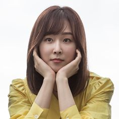 Princess Aurora Korean Drama, Seo Hyun Jin, Korean Beauty, Pretty, Cute, Beautiful, Women, Women's, Kawaii