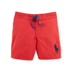 polo ralph lauren shorts for women - Google Search
