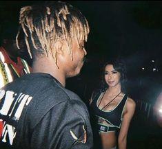 Juice Quotes, Juice Rapper, Best Rapper Ever, Just Juice, Rapper Quotes, Cute Rappers, Rap Wallpaper, Hip Hop Art, Famous Couples