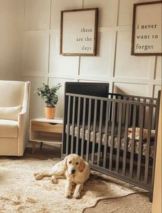Do you need inspirations to make some DIY Baby Nursery Ideas On A Budget in your Home? There are lots of other approaches to organize a nursery! Help your infant learn their ABCs! Baby Nursery Diy, Baby Nursery Neutral, Baby Boy Nurseries, Diy Baby, Budget Nursery, Baby Nursery Themes, Nursery Crib, Gender Neutral Baby, Star Mobile