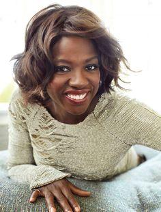 les-plus-belles-femmes-du-monde-Viola-Davis