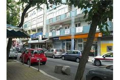 Apartamento - T8 - Venda - Benfica, Lisboa Portugal, Street View, Sell House, Travel, Houses