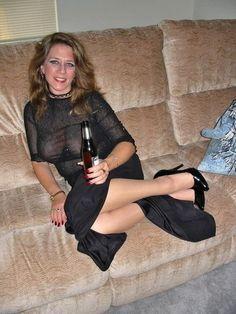 Nudegermangirl Nude German Girla Hd Pics
