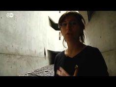 Berlin: Begleitet Mijal aus Argentinien zum Checkpoint Charlie, zum Jüdischen Museum und zum Holocaust-Mahnmal.