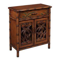 Found it at Wayfair - 1 Drawer 2 Door Cabinethttp://www.wayfair.com/daily-sales/p/Cozy-Chairs%2C-Chests-%26-Decor-1-Drawer-2-Door-Cabinet~CTCI1141~E14259.html?refid=SBP.rBAZEVQiscdDsEqgVit-Ar5e-wOmf0rUj8QJRvtRUfQ  399.00