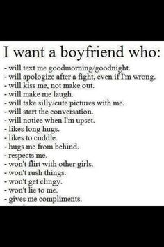 I want this <33