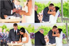 High Country Orchards Colterris Winery Palisade Wedding | Mallory & Jan_0025
