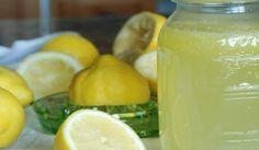 ΓΡΗΓΟΡΗ ΔΙΑΙΤΑ ΜΕ ΛΕΜΟΝΙ Τα λεμόνια είναι ένα από τα καλύτερα όπλα της φύσης στο κάψιμο του λίπους....