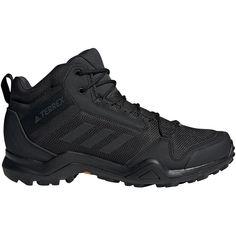 d70c4b4616 Adidas Outdoor Terrex AX3 Mid GTX Hiking Boot - Men s