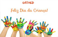 Gift-ed (@Gifted_shop) | Twitter