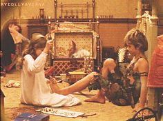 You are searching for Louis tomlinson peter pan gifs gifs at Gifwave. Some examples are Disney Peter Pan Tinkerbell, Movies Movie Peter Pan Peter Fairy, Love Peter Pan Peter Pan 2003 Peter And Wendy. Peter Pan 2003, Peter Pan Movie, Peter Pan And Tinkerbell, Peter Pan Disney, Jeremy Sumpter Peter Pan, Peter And Wendy, Childhood Movies, Lost Girl, Narnia