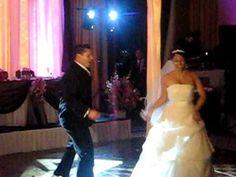 Best Evolution of Wedding Dance haha Funny!!
